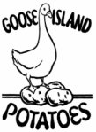 Goose Island Farms.png