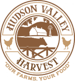 Hudson Valley Harvest.png
