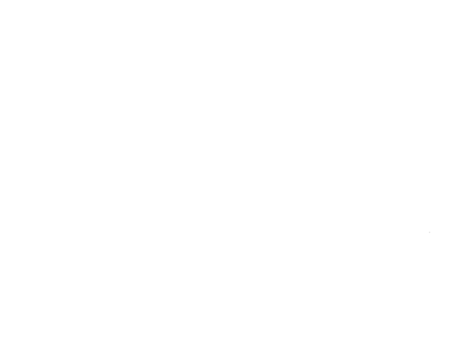 Cork & Barrel