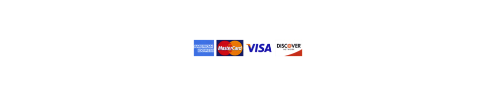 Credit_Card_Logo2.png