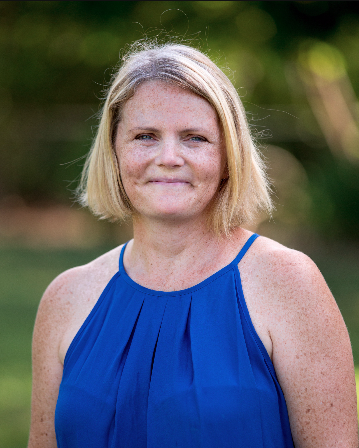 Cathy headshot Island Montessori Cayman.png