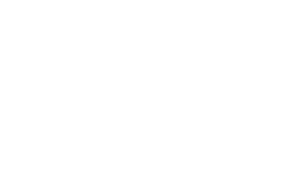 Island Montessori | Grand Cayman | Cayman Islands