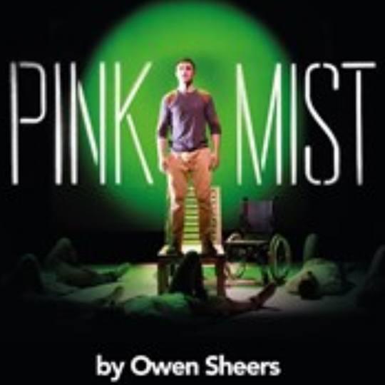 Pink Mist Poster.jpg