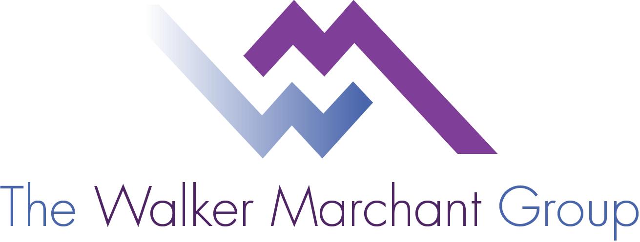 The Walker Marchant Group