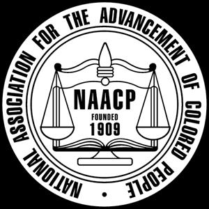 NAACP-logo-18C0428FD3-seeklogo.com.png