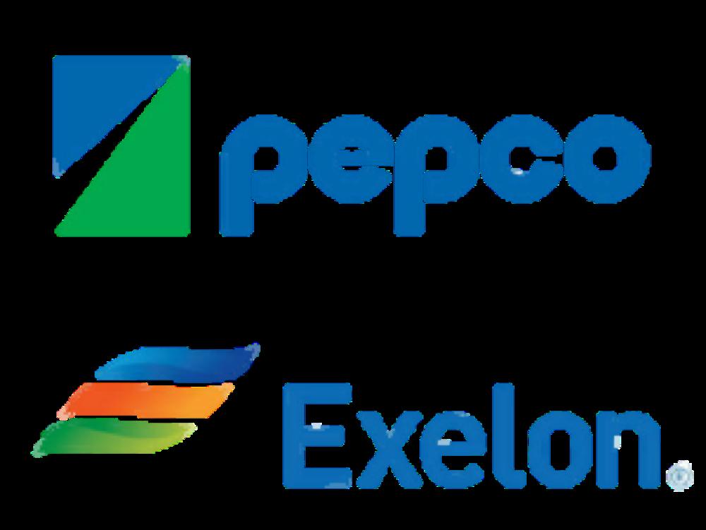 Pepco Exelon Logo.png