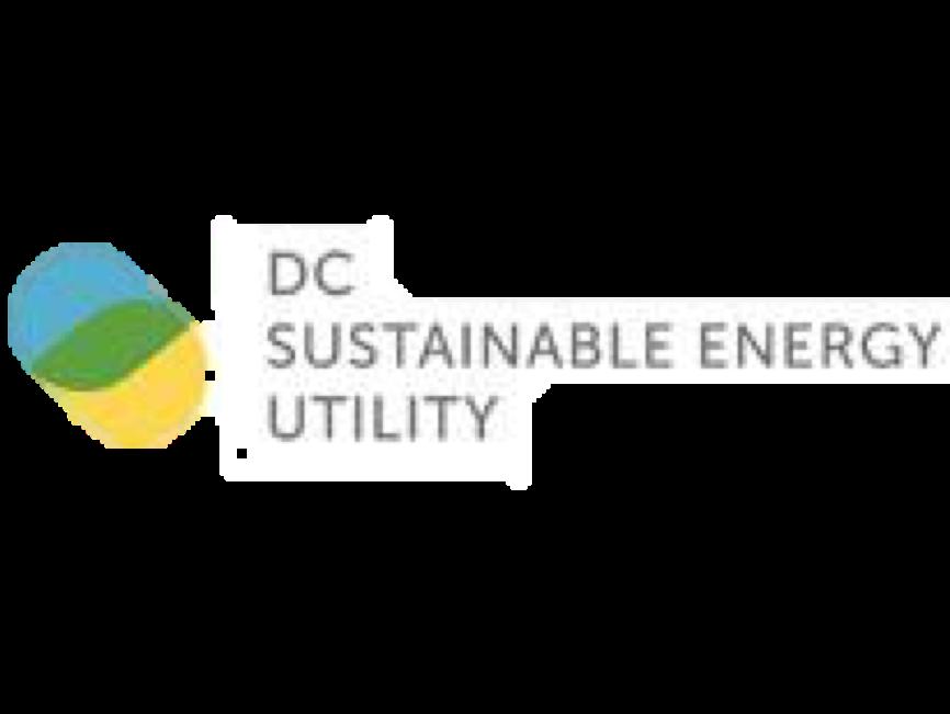 DCSEU Logo.png