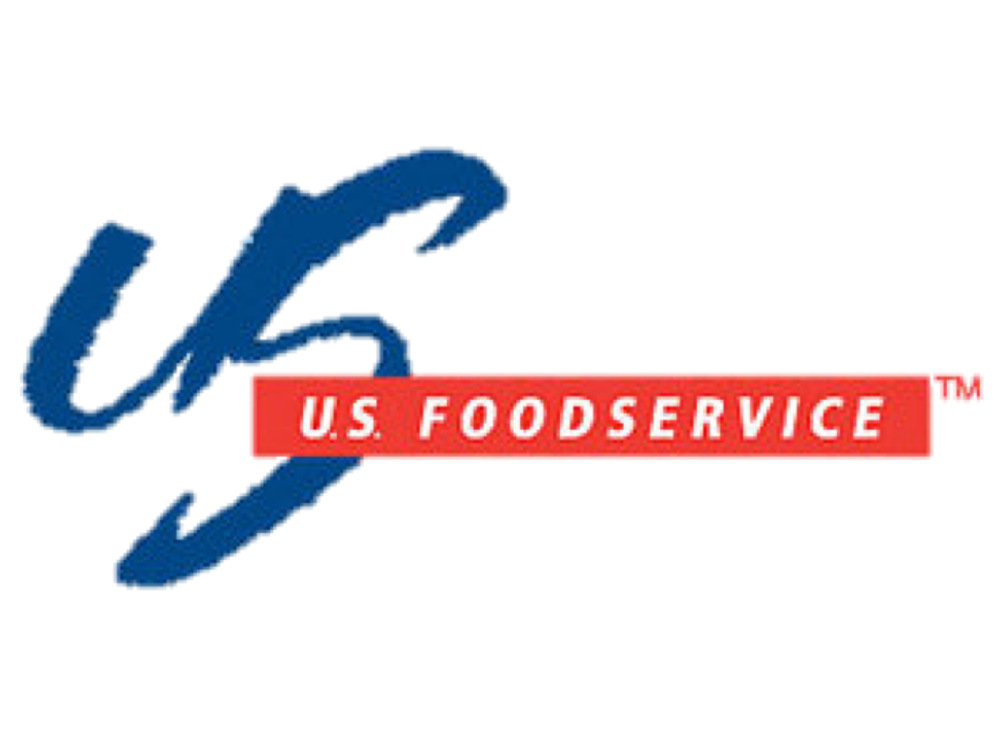 US Food Service Logo.png
