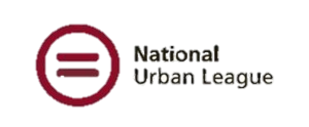 NUL Logo.png