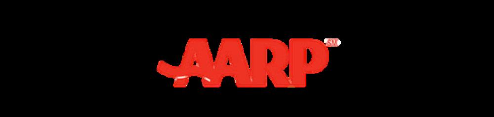AARP logo .png