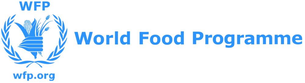 WFP_logo_World_Food_Programme.png