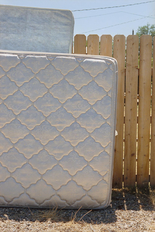10. mattresses (955).jpg