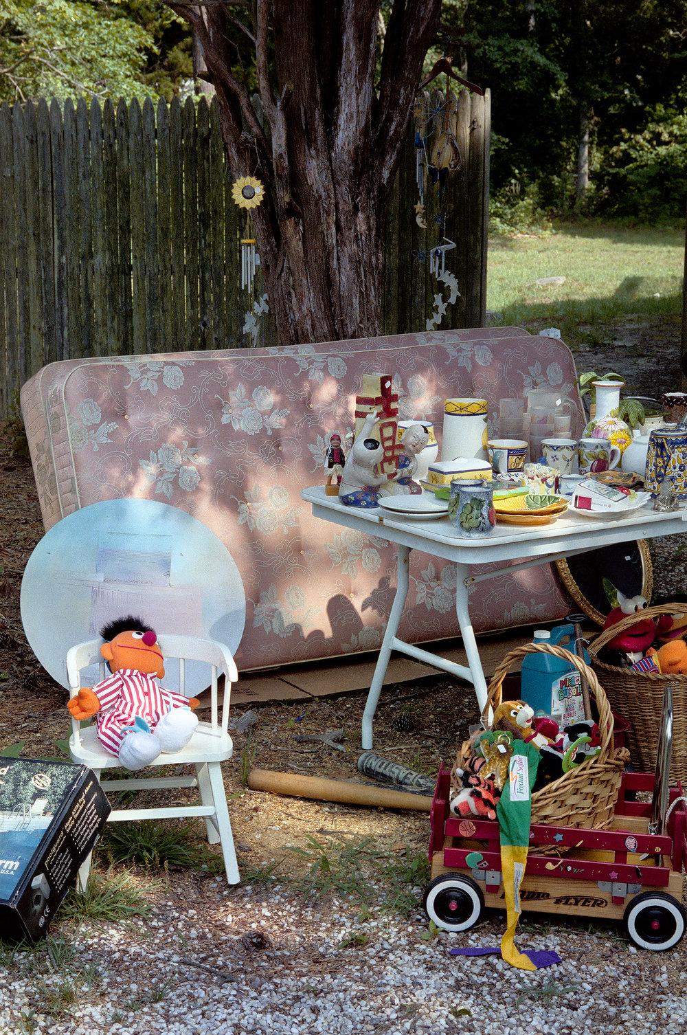 35. Ernie & mattress (941).jpg