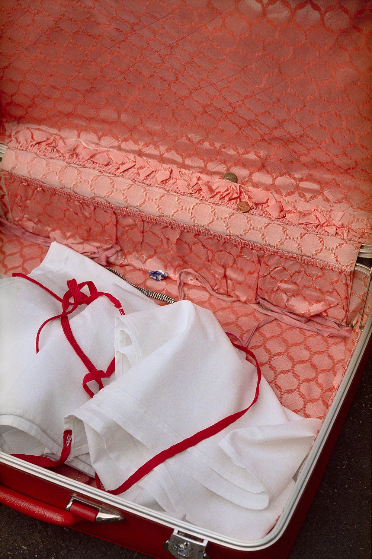 53. suitcase.jpg