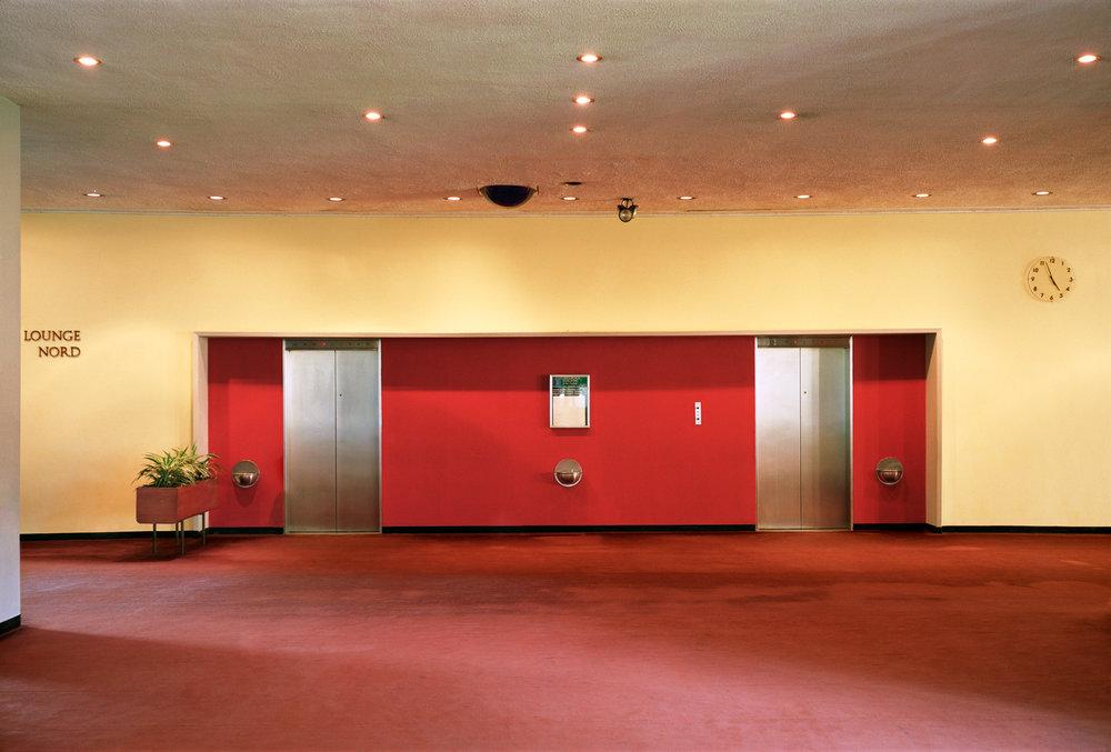 Conference Building Elevators.jpg