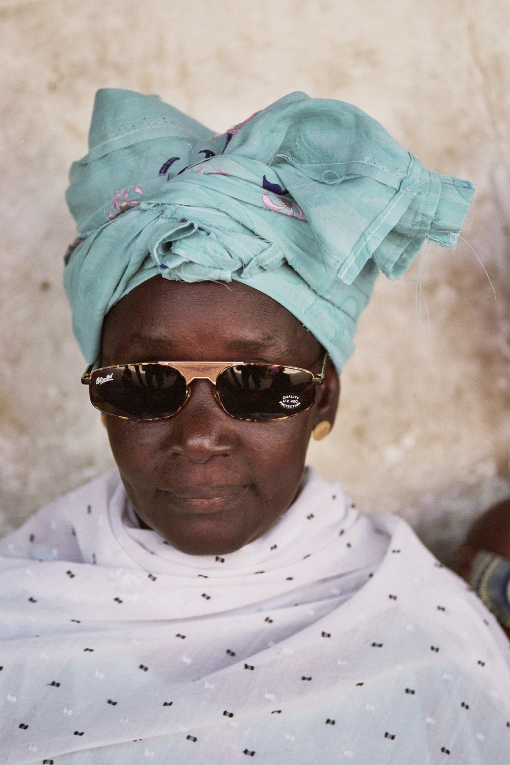 Senegal_lady_6.jpg