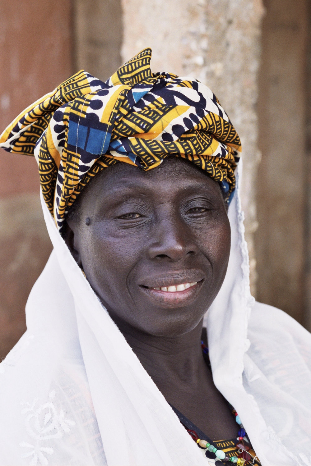 Senegal_lady_18.jpg