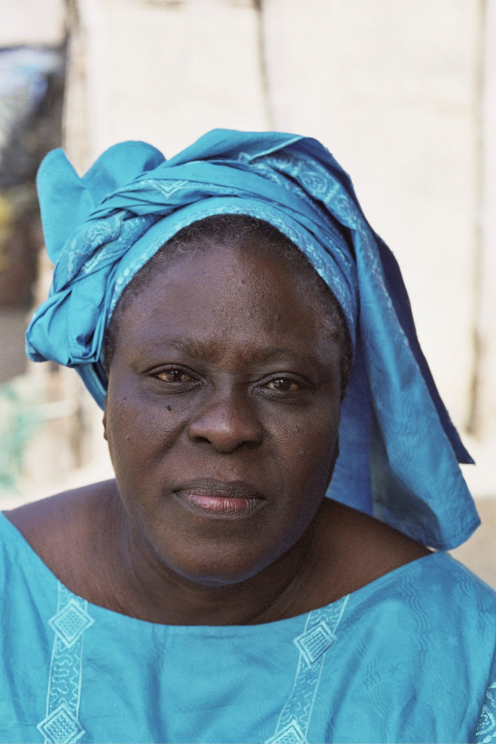 Senegal_lady_19.jpg