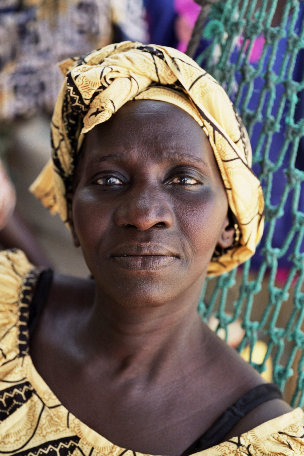 Senegal_lady_21.jpg