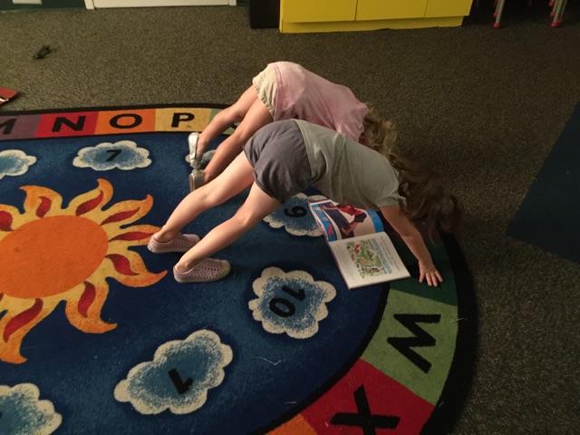 kid yoga 1.JPG