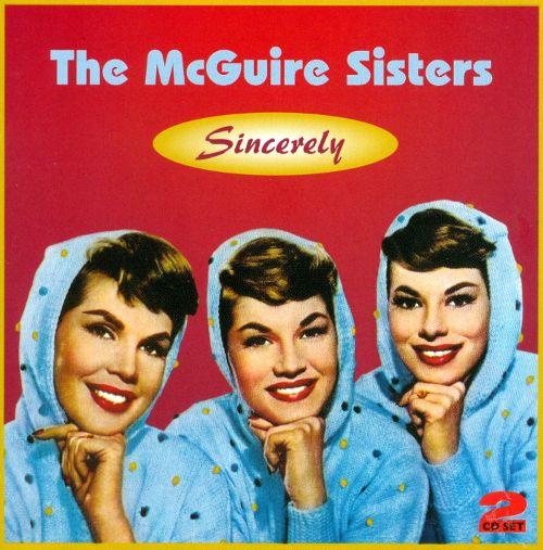mcguire sisters.jpg