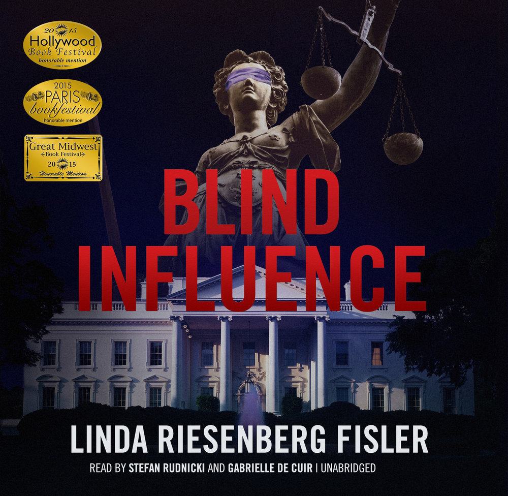 BlindInfluenceNewCoveroriginal (3).jpg