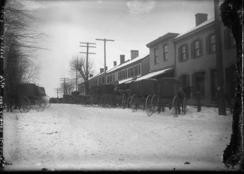 snow street.jpg