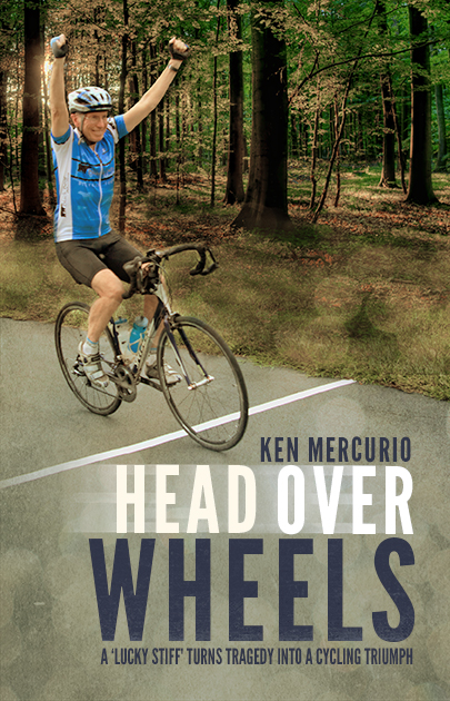 headoverwheels_preview-2.jpg