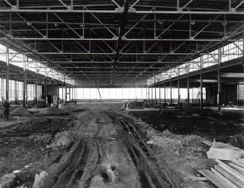 Aeronca factory.jpg