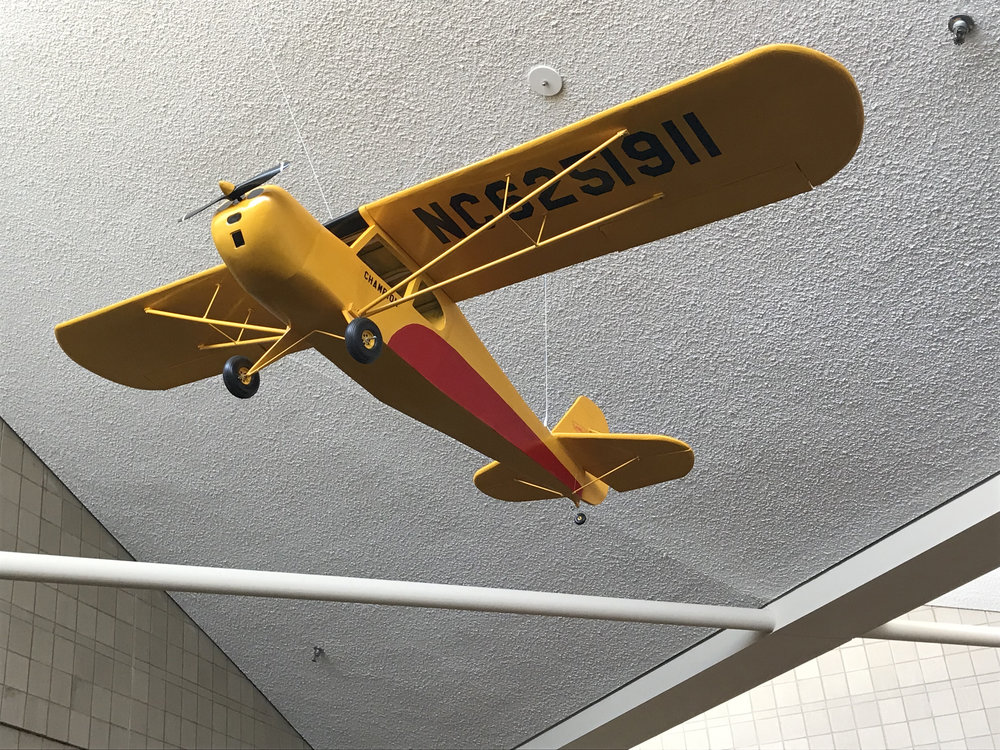 model plane.jpg