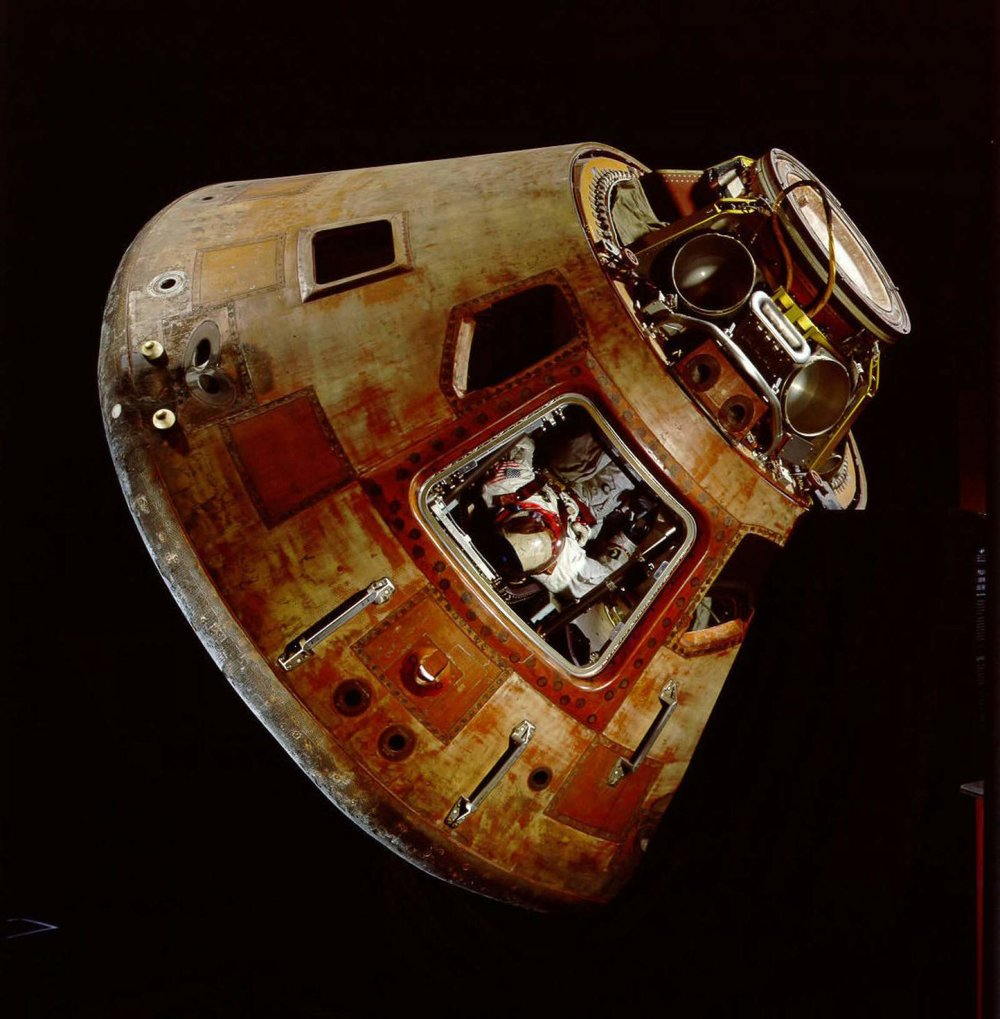 command module apollo 11.jpg