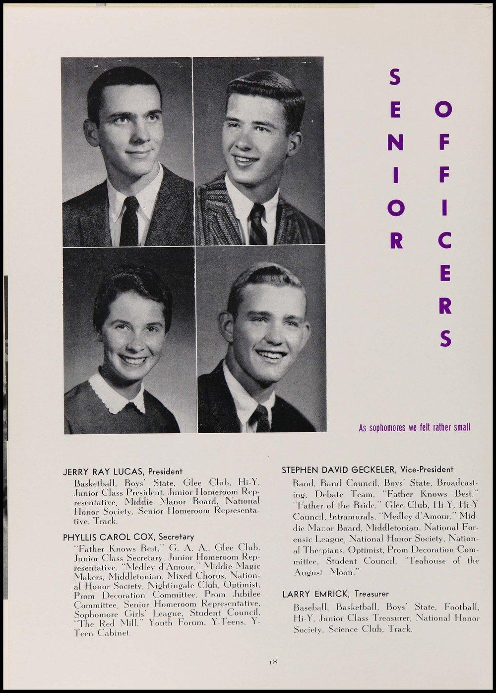 jerry lucas grad 1958.jpg
