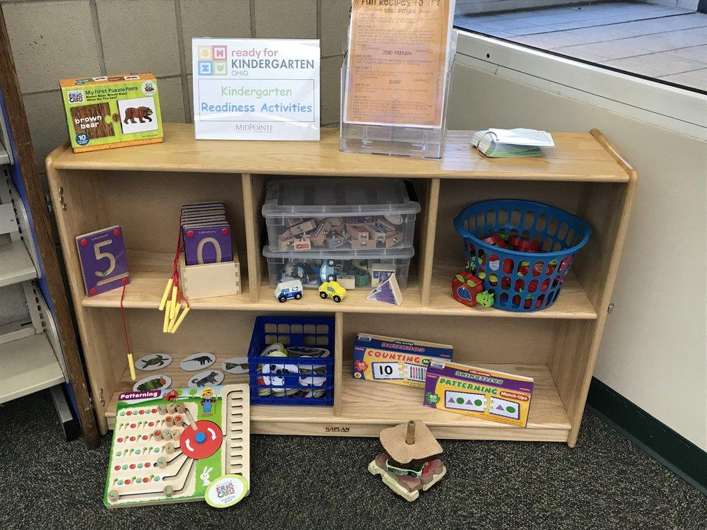 kindergarten shelf.jpg
