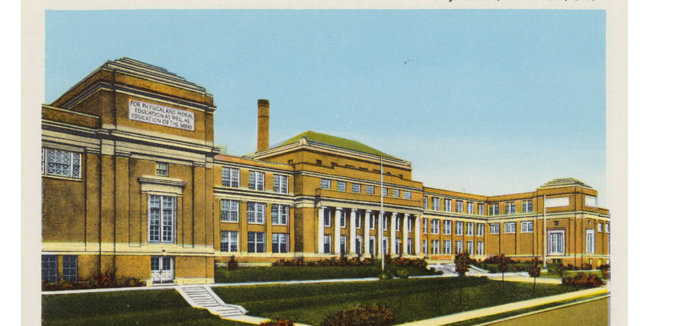 color picture postcard of MHS.png