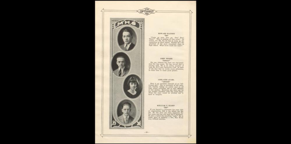 Optimist 1924 seniors.png