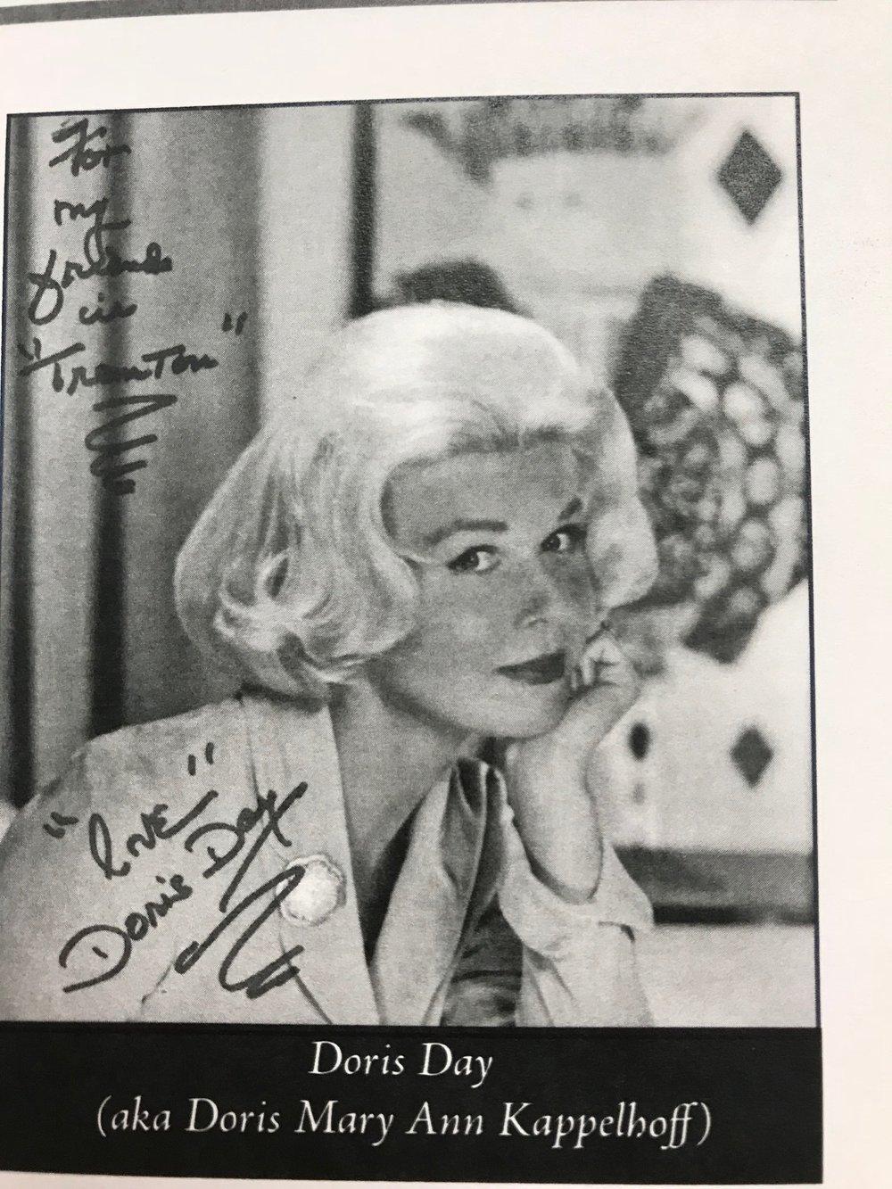 Doris autograph.jpg