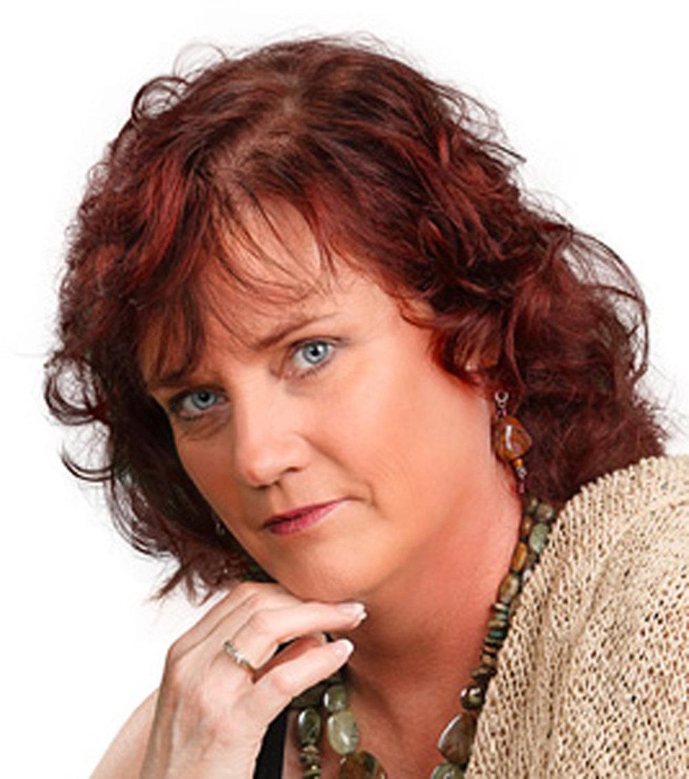 Linda Riesenberg Fisler