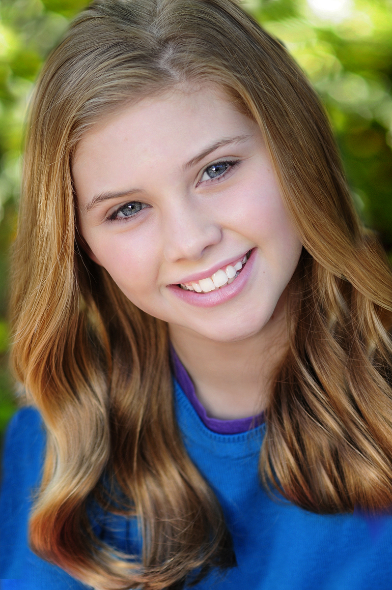 Piper Hawkins