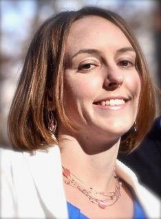 Kristen Otte