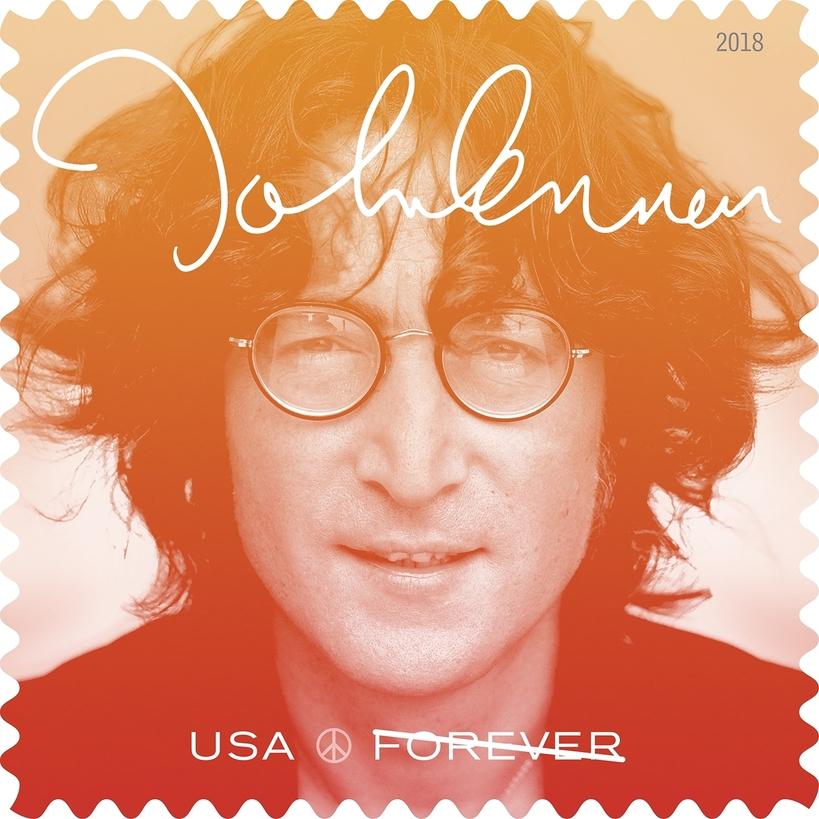 John lennon stamp.jpeg