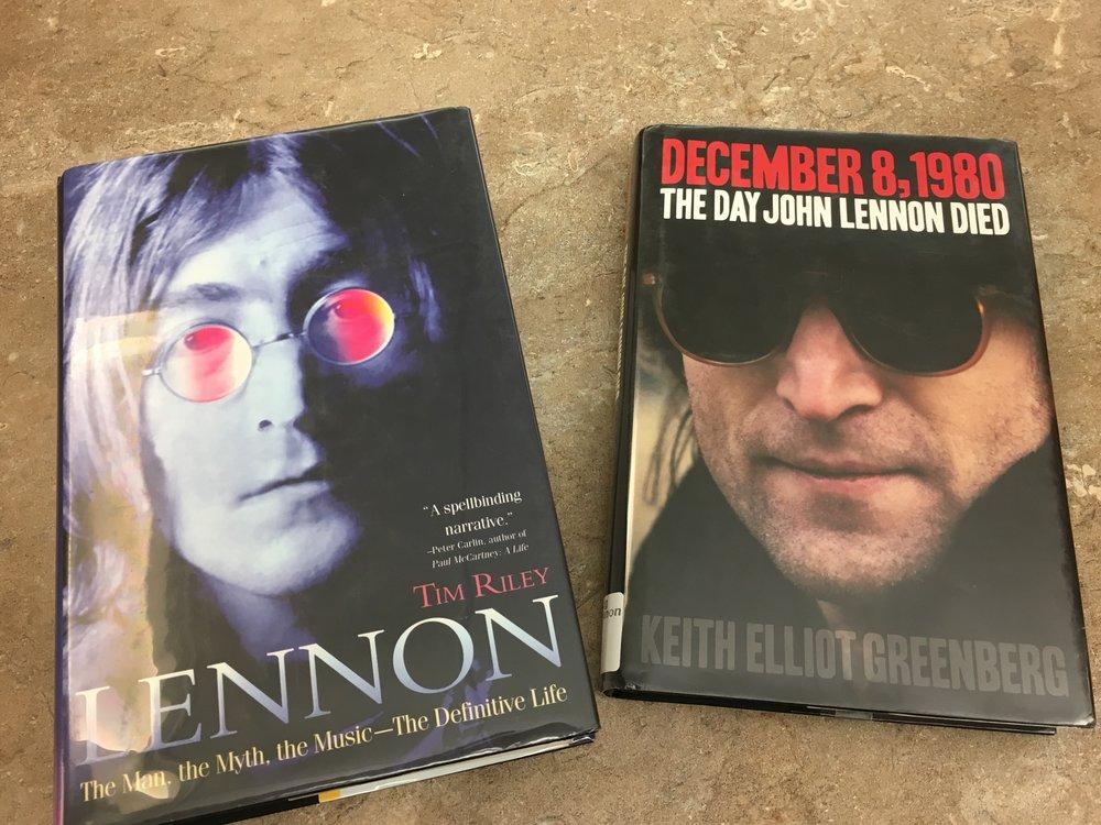 John lennon books.jpg