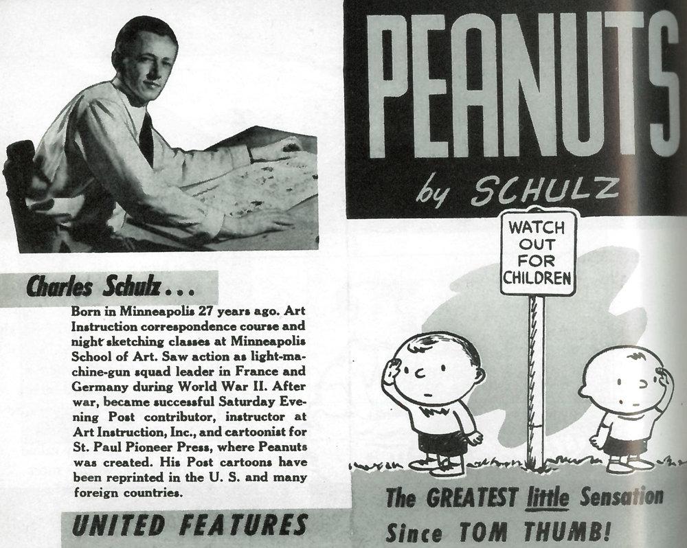 1950ad.jpg