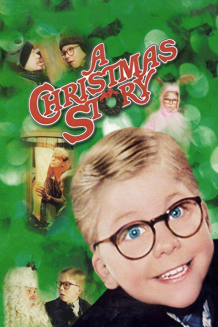 A-christmas-story-21.jpg.700x10000_q85.jpg