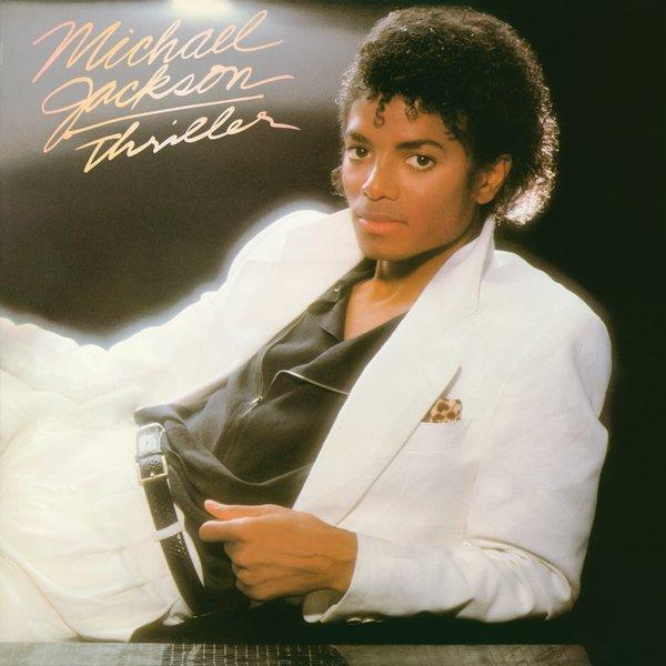 thriller cover.jpg