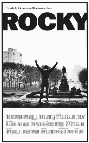 rocky-1.jpg