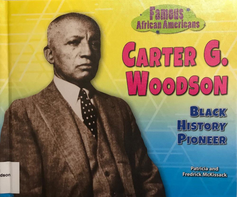 black history book.jpg