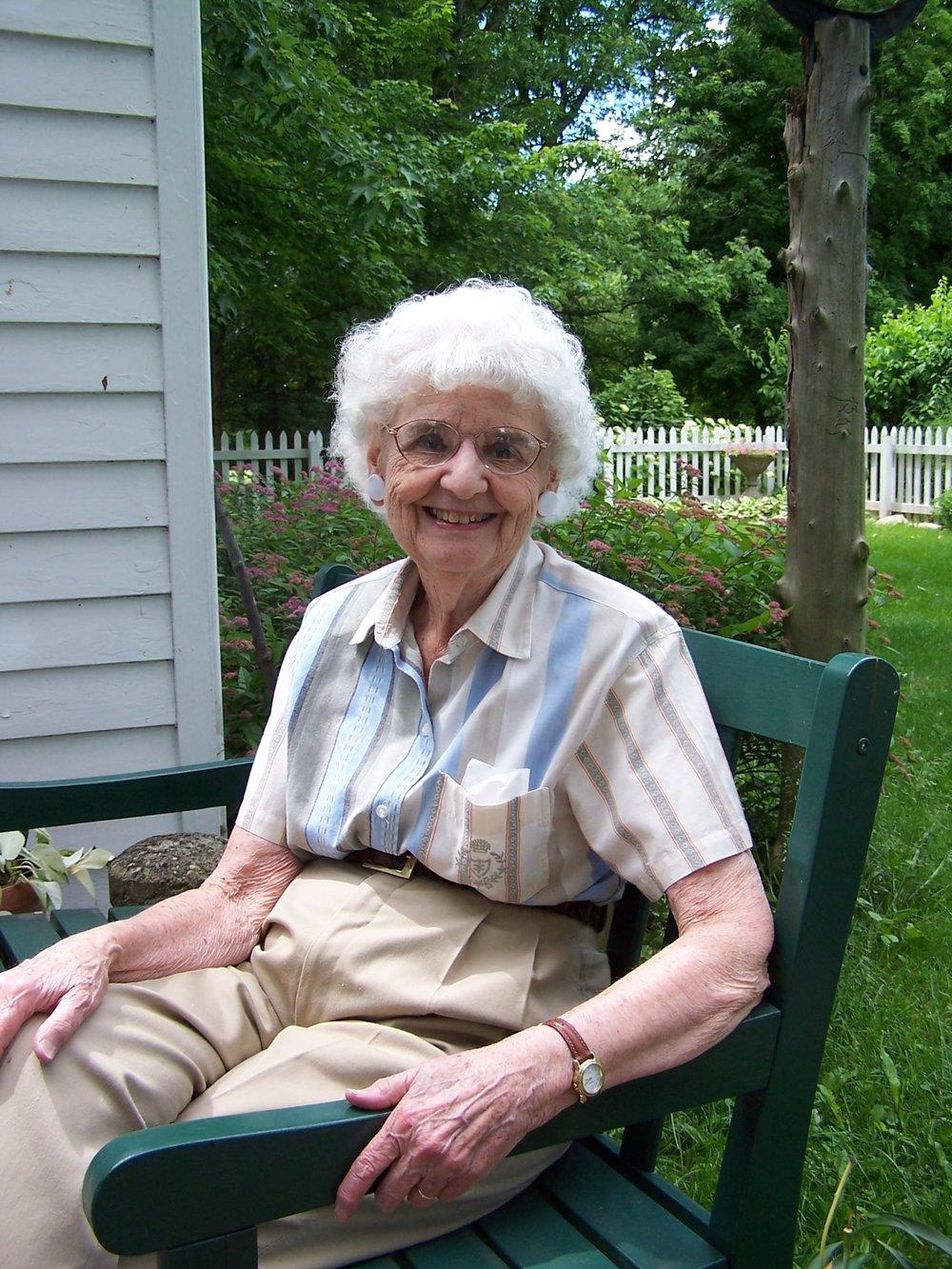 Doris Page.JPG