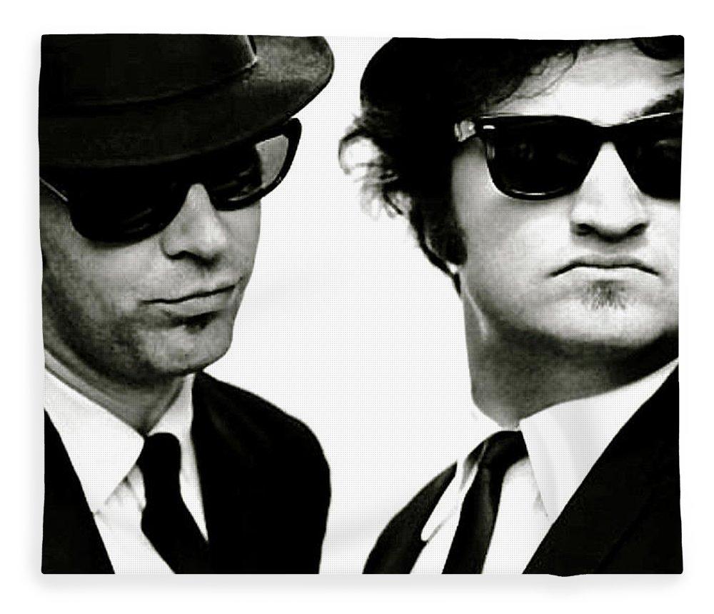 the-blues-brothers-john-belushi-and-dan-aykroyd-thomas-pollart.jpg