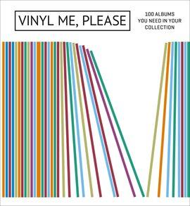 vinyl me please.jpeg