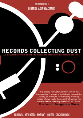 records collecting dust.jpeg